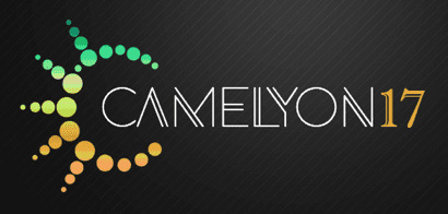 CAMELYON17 Grand Challenge – Help improve diagnosis of breast cancer metastases with AI