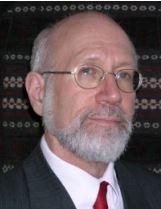 Carl Lanwehr