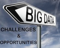 Challenges-and-Opportunities-With-Big-Data