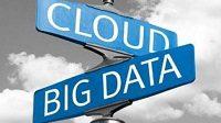 Cloud Big Data Trends