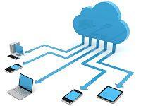 Cloud Computing Trends