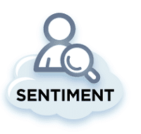 Customer Sentiment