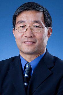 Daqing Zhao