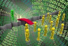 Democratization of Analytics