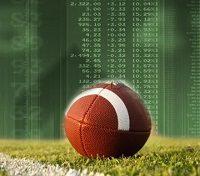 Football Analytics Limitations