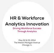 HR Workforce Analytics