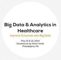 Healthcare Summit 2014