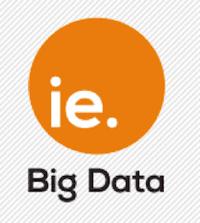 IE Big Data