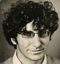 Leo Meyerovich