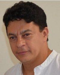 Mario-Vinasco