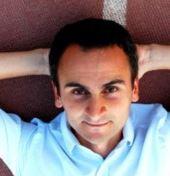 Mounir Zok