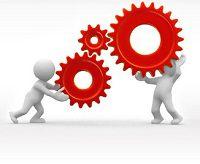 Optimizing Data Management
