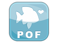 Plenty of fish dating site free images 5