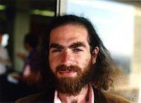 Perelman Grigori