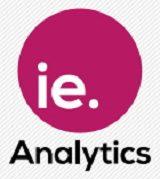 Predictive Analytics 2014 London