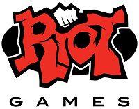 riot-logo-rich-blacks