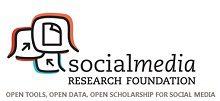 SMR Foundation