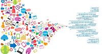 Social_Media_Data