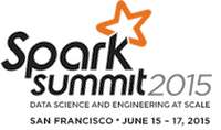 Spark-Summit-SF-2015-Logo