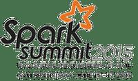Spark-Summit-SF-2015-Logo