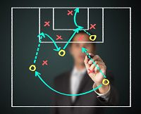 Sports Analytics Education