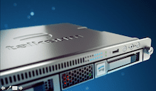 Talksum router