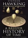 a-briefer-history-of-time