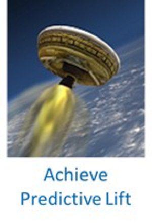 Achieve Predictive Lift