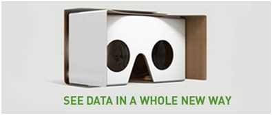 adma-see-data-new-way