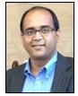 Anand Venugopal
