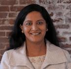 Anjul Bhambari IBM