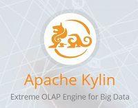 apache-kylin
