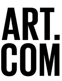 Art com Logo