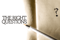 asking-the-right-questions