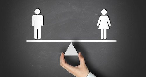 balance-gender