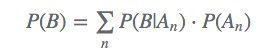 bayes-theorem-1