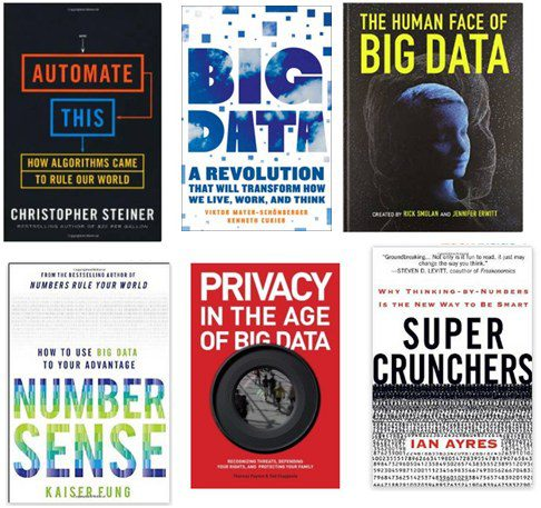 Science Data Book Berkeley-data-science-books