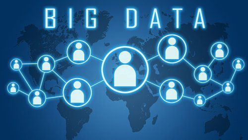 Education's Response to the Big Data Skills Demand