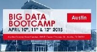 big-data-bootcamp-austin