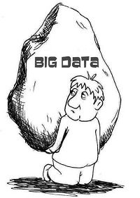 big-data-challenges