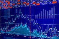 big-data-finance
