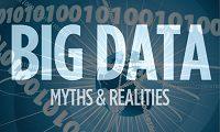 big-data-myths