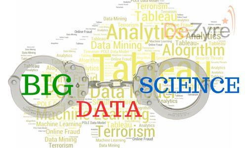 big-data-science-wordcloud