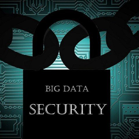 big-data-security-480