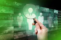 big-data-talent-search