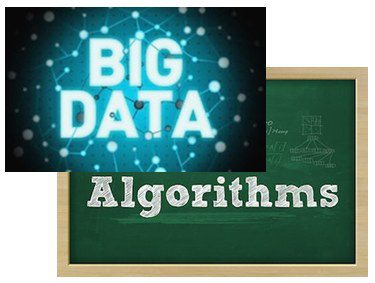 big-data-vs-algorithms