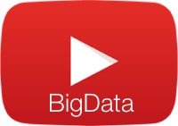 Top Recent Big Data videos on YouTube