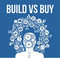 build-vs-buy