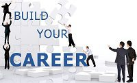 build-your-career