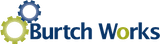 Burtch Works logo